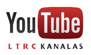 ltrc_youtube_logo